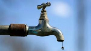 صفاقس: انقطاعات الماء الصالح للشراب تثير استياء السكان... و 'الصوناد' تدعو الى ترشيد الاستهلاك...
