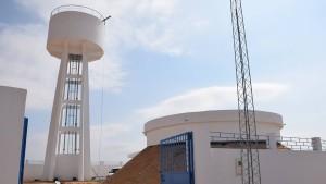 مندوب الفلاحة بصفاقس: مشروع منظومة الماء الصالح للشرب بالحلالفة سيكون جاهزا في ظرف أسبوعين
