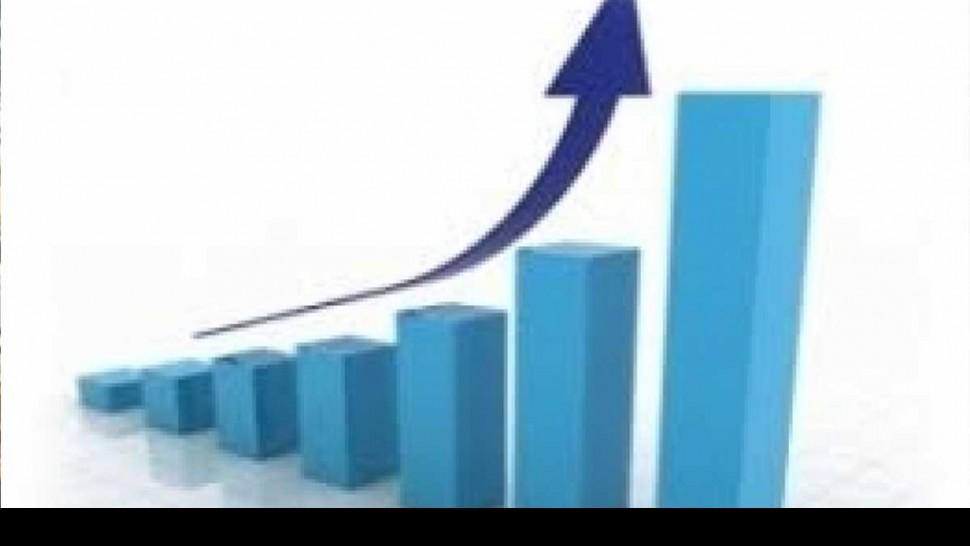 ارتفاع نسبة التضخم