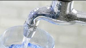 ماء صالح للشرب
