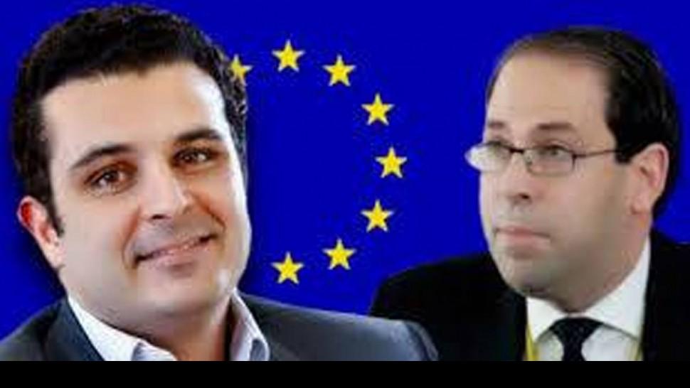مروان بن مبروك