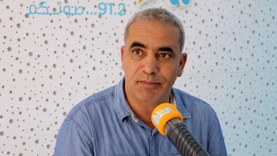 اليعقوبي: تونس لن تخرج من أزمتها الا بسواعد المفكرين والنخبة الأستاذية