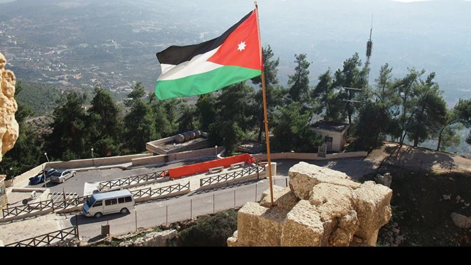 الأردن تعفي تونس من التأشيرة