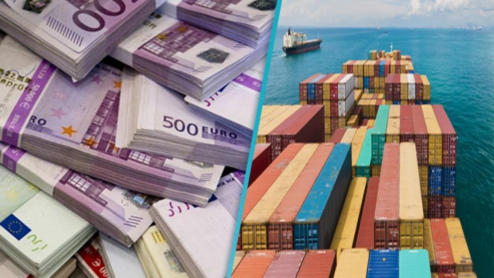 هامّ: 15 مليون يورو على ذمّة الشركات التونسية التي تريد تنمية صادراتها