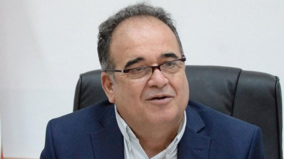 محمدالطرابلسي