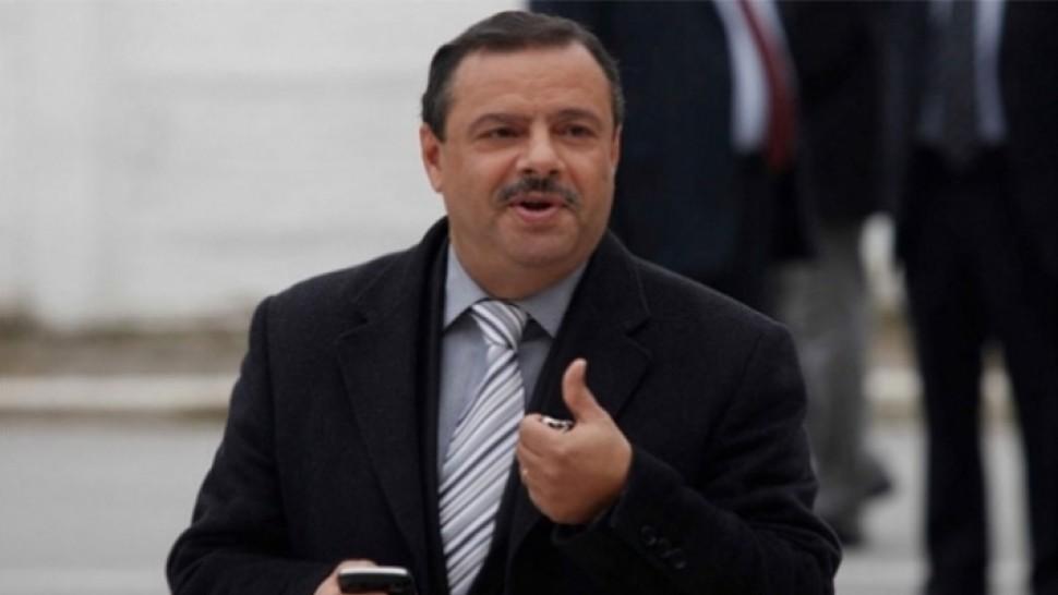 وزير الفلاحة،وفد قطري ،صيد الحبارى