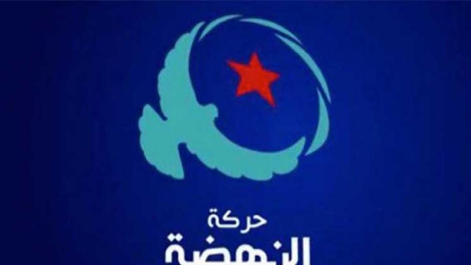 حزب النهضة،يحذر،مدرسة الرقاب ،مدرسة قرآنية
