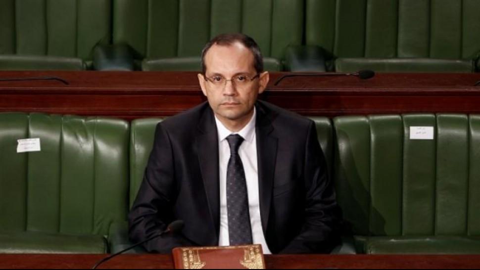 وزير الداخلية،جمعيات فرآنية،عشوائية