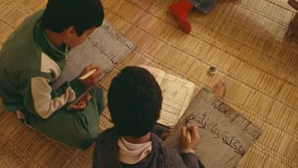 مدنين: غلق مبيتات تابعة لمدارس قرآنية وتعليق نشاط مدرسة قرآنية