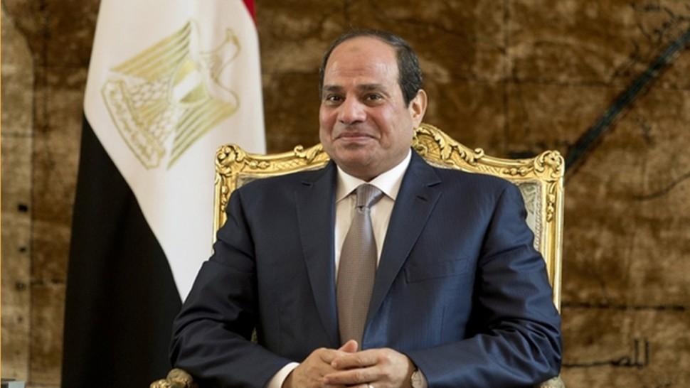 البرلمان المصري يوافق على تعديلات تسمح للرئيس بالبقاء في السلطة حتى عام 2034