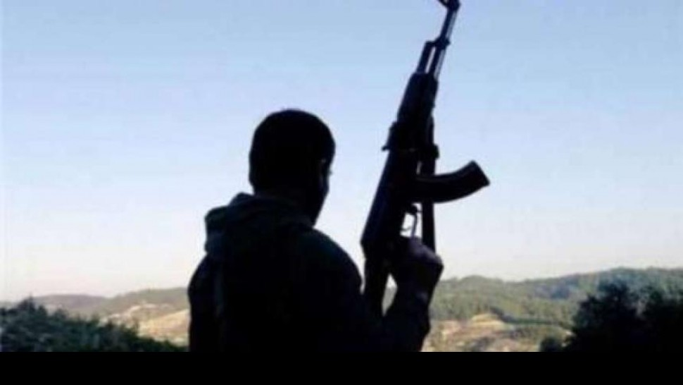 تونس،ارهابيين،بؤر التووتر