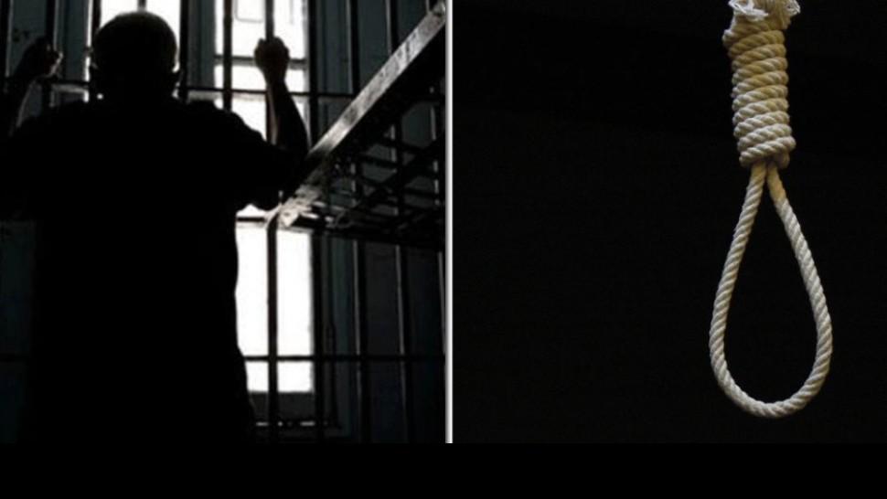 الحكم بإعدام 5 شبان في قضية اغتصاب وقتل مسنّة بالقيروان