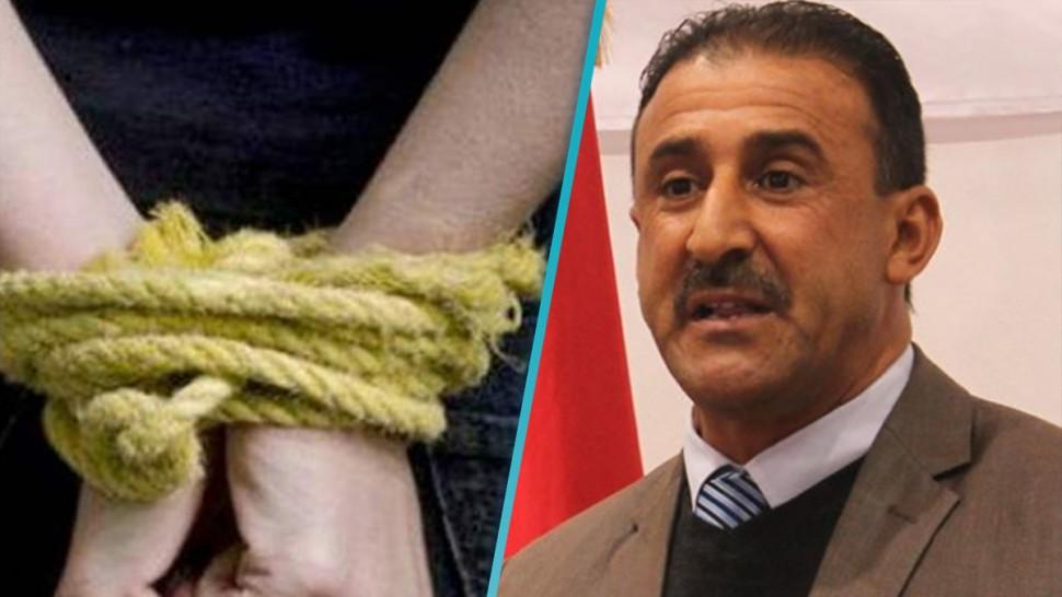 مصطفى عبد الكبير: وعود بالإفراج عن التونسيين المختطفين في ليبيا