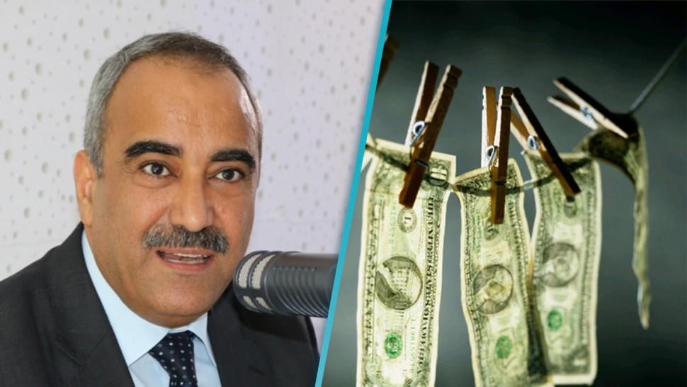 وزير المالية:نأمل خروج تونس من القائمة السوداء لغسيل الأموال في جوان المقبل