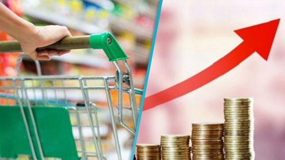 هل يؤدي الترفيع في نسبة الفائدة المديرية الى زيادات جديدة في أسعار عديد المنتجات؟