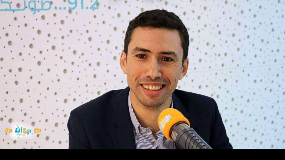 مروان فلفال