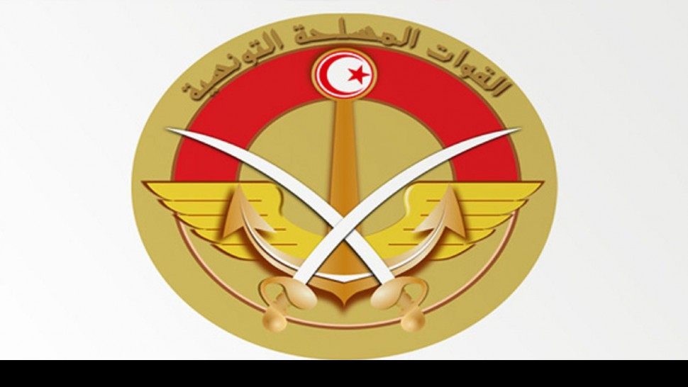 وزارة الدفاع الوطني