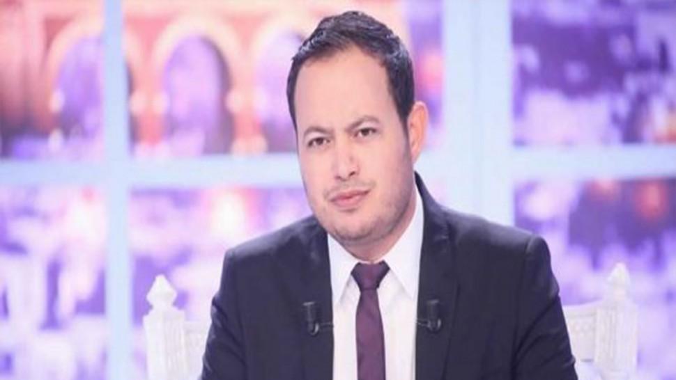 عام سجن و4 أشهر في شأن سمير الوافي