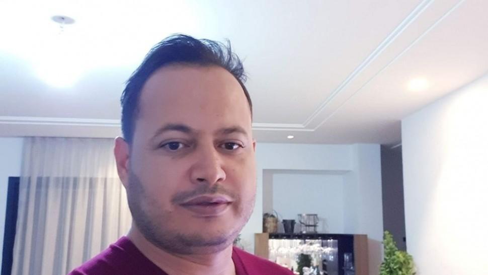 سمير الوافي يعلّق على الحكم ضده بسنة سجنا و4 أشهر
