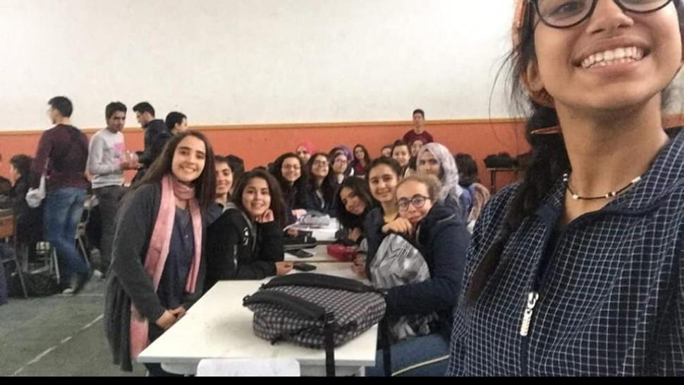 صفاقس: تلاميذ يترشّحون لتمثيل تونس في مسابقة دولية بفرنسا ولا يجدون أي دعم!