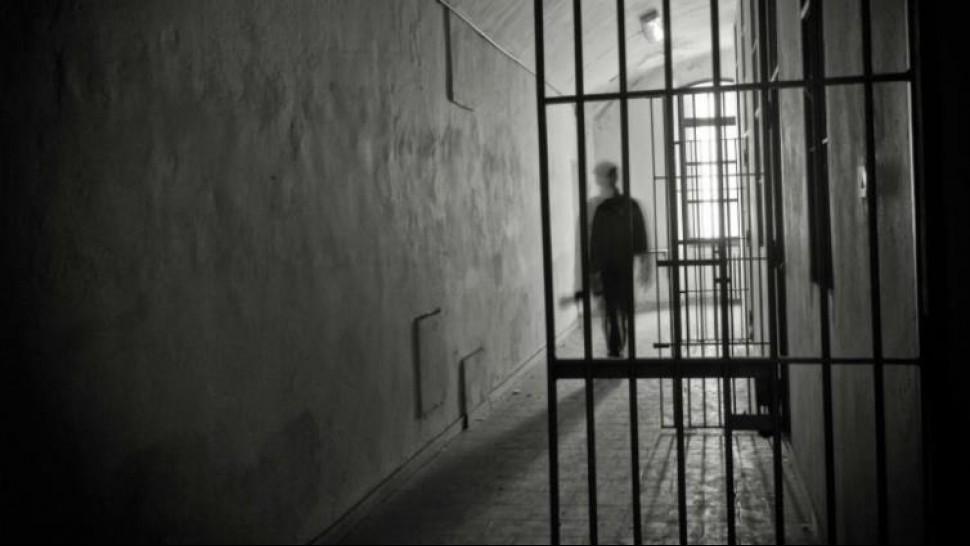 إطلاق سراح مدير 'المدرسة القرآنية بالرقاب': المحكمة الابتدائية بسيدي بوزيد توضّح