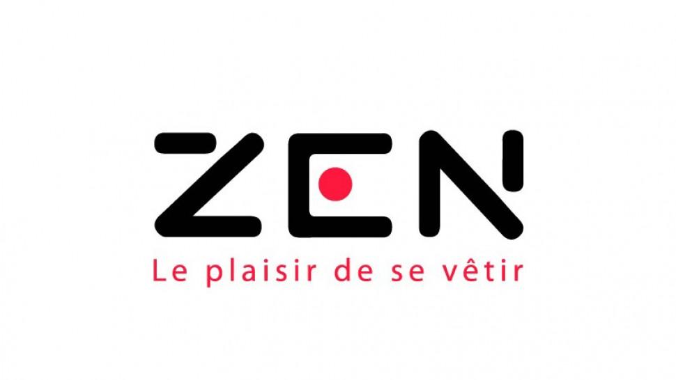 zen busness franchise