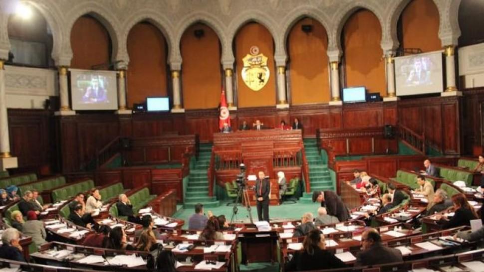 البرلمان يفشل مجددا في انتخاب أعضاء المحكمة الدستورية