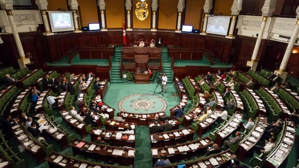 جلسة طارئة البرلمان وفاة 11 رضيعا