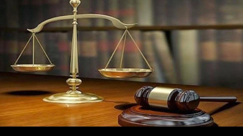 أعوان العدلية