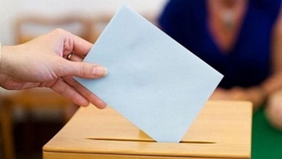 تطبيقة الكترونية التونسيين الانتخابات
