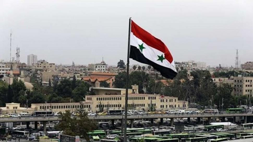 29 مارس القادم:اجتماع للنظر في إمكانية مشاركة سوريا