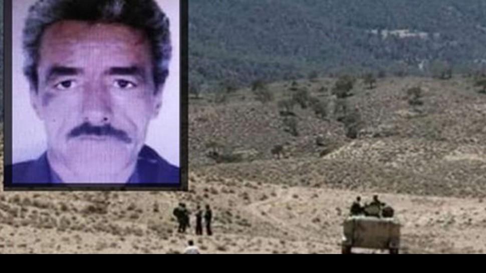 ذبح محمد مخلوفي