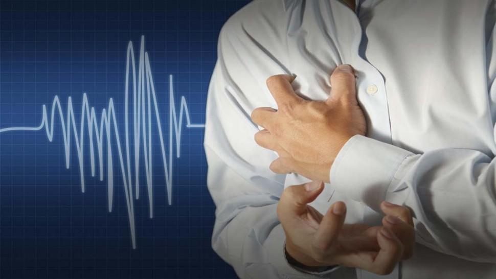 وفاة مرضى القلب فقدان أدوية ادارة الصحة جندوبة توضح