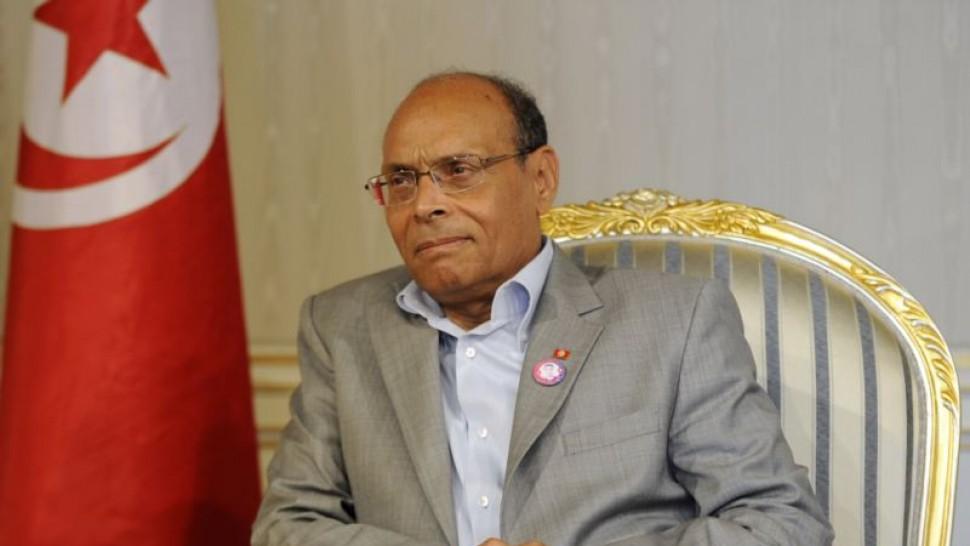 رئيس حزب حراك تونس الارادة