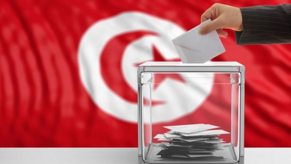 تغيير موعد الانتخابات الرئاسية رئيس هيئة الانتخابات