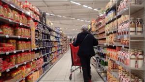 وزير التجارة: المساحات التجارية الكبرى ستخفض في أسعار عديد المنتوجات خلال شهر رمضان المعظم