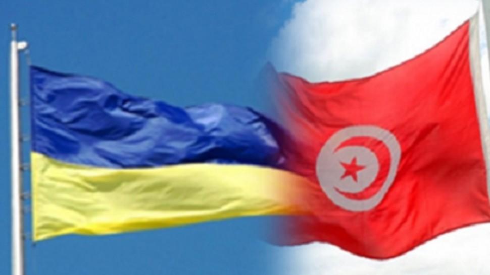 تحجير السلطات الأوكرانية السفر على مواطنيها إلى تونس ... وزارة السياحة توضح