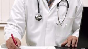 يشمل 6 ولايات: اتحاد الأطباء العامين ينفذ غدا إضرابا عاما