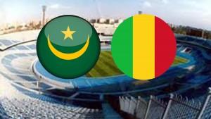 كأس أمم افريقيا: المنتخب المالي يقسو على نظيره الموريتاني