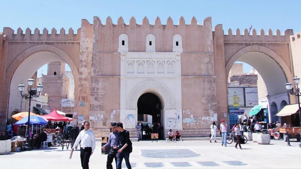 تراجع النشاط الثقافي بالمدينة العتيقة بصفاقس