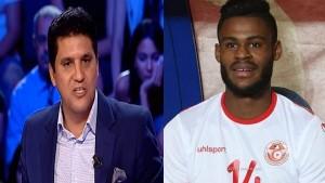 زياد الجزيري: لا نملك لاعباً في المنتخب في خصال فراس شواط