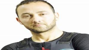 كرة اليد : اتفاق بين النادي الافريقي والمدرب أنور عياد