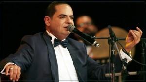 مهرجان صفاقس: سهرة التراث التونسي بإمضاء زياد غرسة