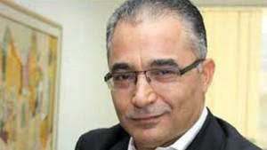 محسن مرزوق يقول إن الرئيس في وضع غير دستوري