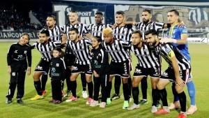 كأس الكاف : النادي الصفاقسي معفى من الدور التمهيدي