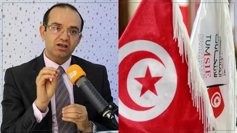 فاروق بوعسكر: ملتزمون بتطبيق تنقيحات القانون الانتخابي في حال صدورها بالرائد الرسمي