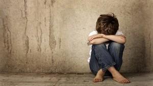 صفاقس : إيقاف عمدة بتهمة التحرش بطفل