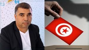 عادل البرينصي: لا خوف على الانتخابات