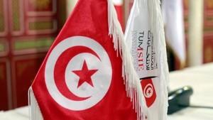 فاروق بوعسكر : الدورة الأولى للانتخابات الرئاسية يوم 15 سبتمبر 2019
