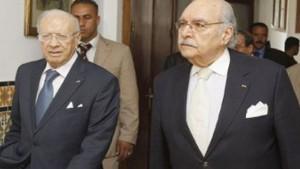فؤاد المبزع ' يوما ما...سيذكر الشعب التونسي فضل السبسي'